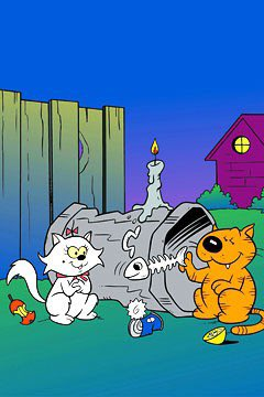 Heathcliff with the YZY D Rose pic.twitter.com/Bk1pKl4lvR