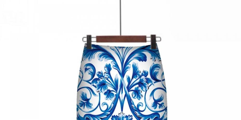 #Blue #Porcelain #Pencilskirt #Blueandwhiteporcelain #Ceramic #Visualarts #Pattern #boardshort https://www.buyshop.us  Online, always cheaper!pic.twitter.com/wq9qt8lwaN
