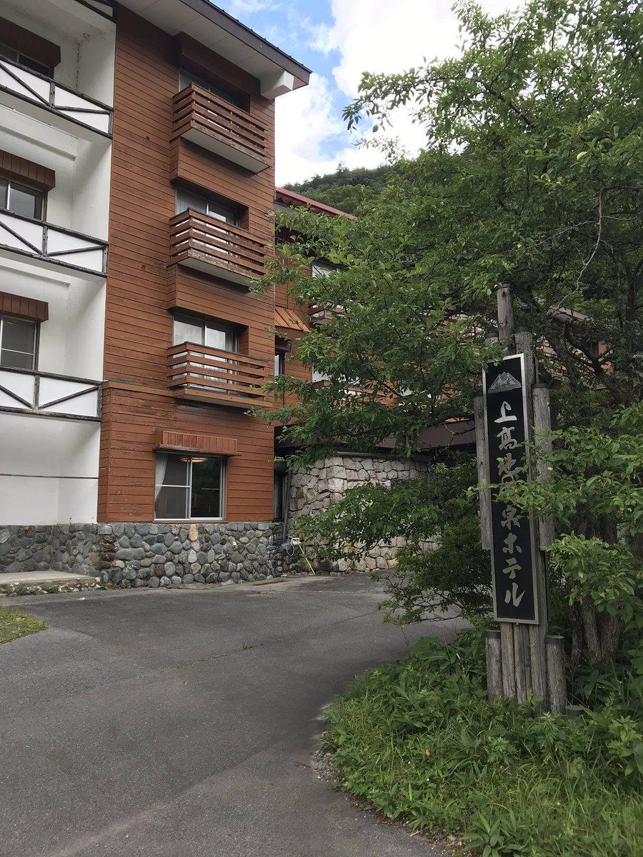 minakami666 photo