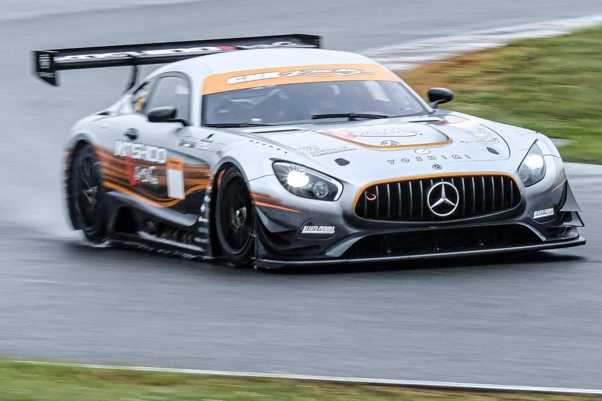 Mercedes-AMG GT3  #mercedes #mercedesbenz #amg #mercedesamggt3 #koshidoracing #koshido #fujifilm #fujifilm_xseries #xt4 #xf50140 https://t.co/0nyJQLzxXS