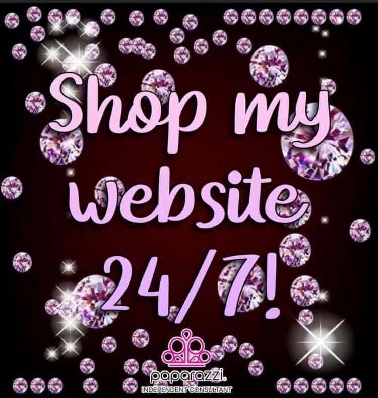 Late night and early morning shoppers welcome Open 24 hours 7 days a week #serenitysjewels #serenity #borrowedpic #shoponline #shop #smallbusiness #supportsmallbusiness #blackowned #fashionistas #fashion #accessories #girlboss #entrepreneurlife #womeninbusinesspic.twitter.com/bmzYLbUVgM