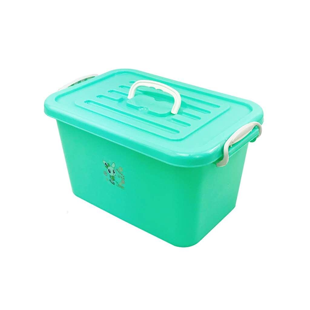 #plasticbox #storagebox  http://www.yinsum.compic.twitter.com/uTZ5oFL7WL