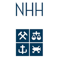 PhD Research Scholar Positions - Business and Management Science - NHH Norwegian School of Economics - Bergen, Norway https://www.akadeus.com/announcement,a5437.html …pic.twitter.com/ucTuCZyddI