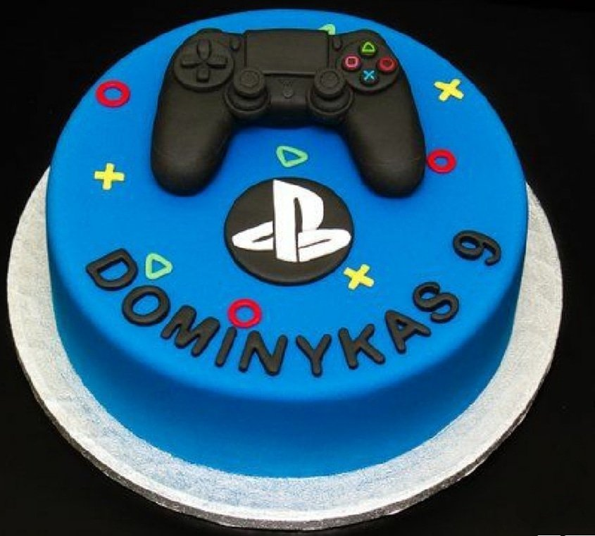 @_jerwish_official_  #jerwish #fondantcake  #gaming  #gamingcommunity  #pubgbattlegrounds  #gamecontroller  #gta5  #minimilitia  #games  #computergames #alltypesofcake  #allflavors  #dmfororder  @pubgmobile  @dynamo__gaming  @minicraft_poket_edition @dragonballsuper #jerwishpic.twitter.com/vP1ls0KQXX