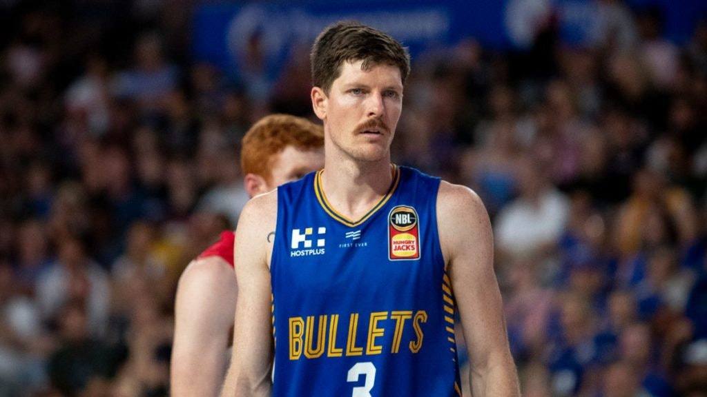 NBL | Is a change of teams exactly what Cameron Gliddon needs?  Read (free): https://t.co/yzAxPEg4LD  by @jordanmcnbl   #AussieHoops #NBL21 https://t.co/x03iwGOBUg