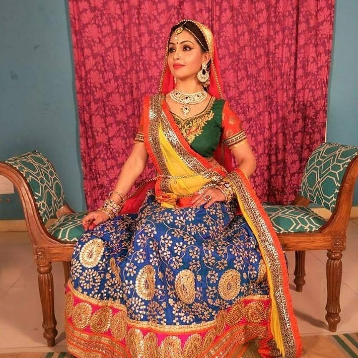 This is my favorite story of bgph love you so much my dear cutipie @ShubhangiAtre mampic.twitter.com/keuHGQJKJo