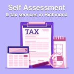 We've updated our Self Assessment and personal #tax services for #Richmond residents page, check it out: https://t.co/V6x7Wkuk4b