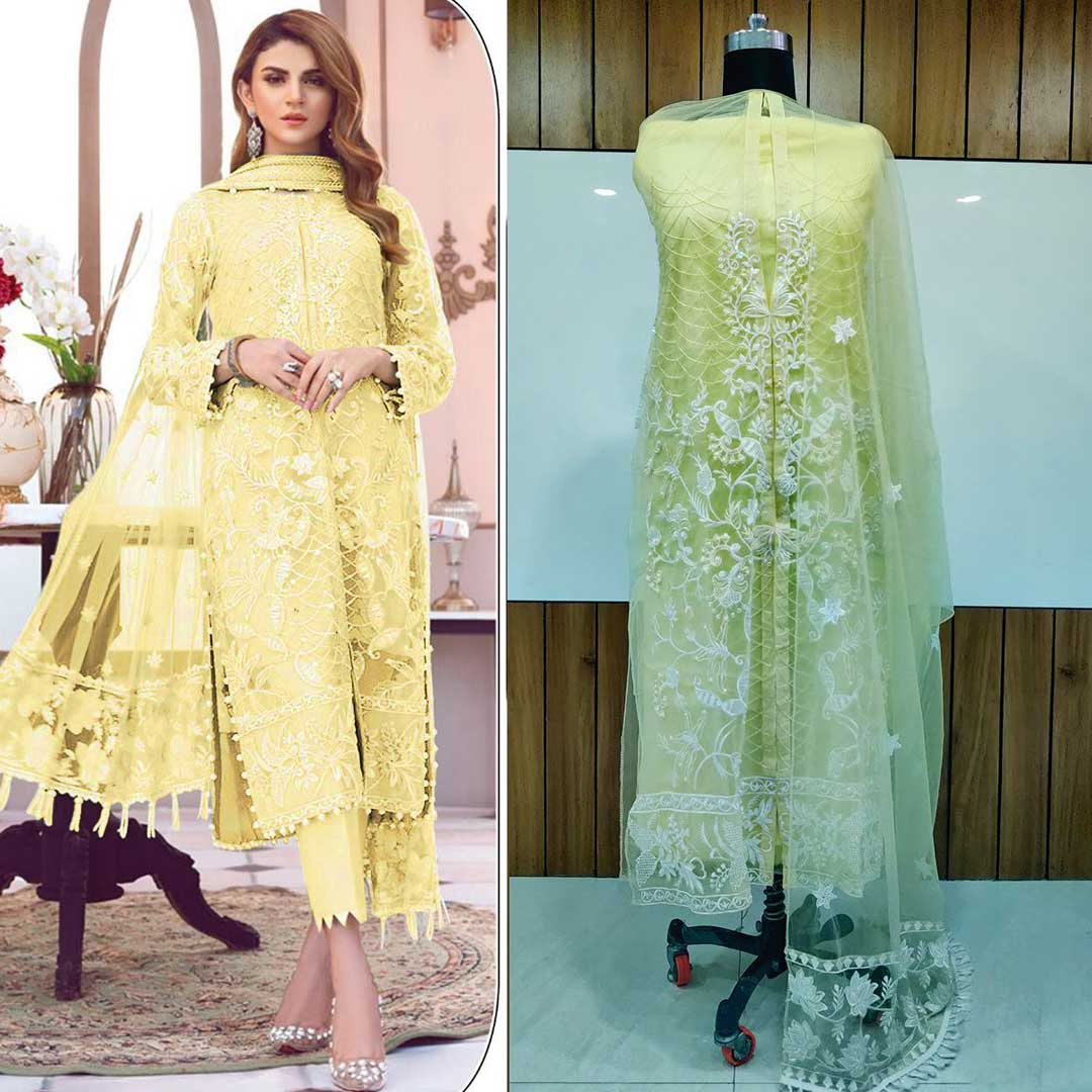 Today we are launching Pakistani Salwar Suit  Please Visit: https://www.fabja.com/pakistani-salwar-suit … Call / Whatsapp : +919265161232  #Fabja #salwarsuit #suit #salwar #kameez #pantstylesuit #palazzopants #pakistanidress #pakistaniwear #pakistaniclothes #pakistanioutfits #pakistanisuit #pakistanipic.twitter.com/wFym0h7CwD