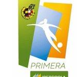 Image for the Tweet beginning: HILO 👇🏼  El fútbol femenino necesita