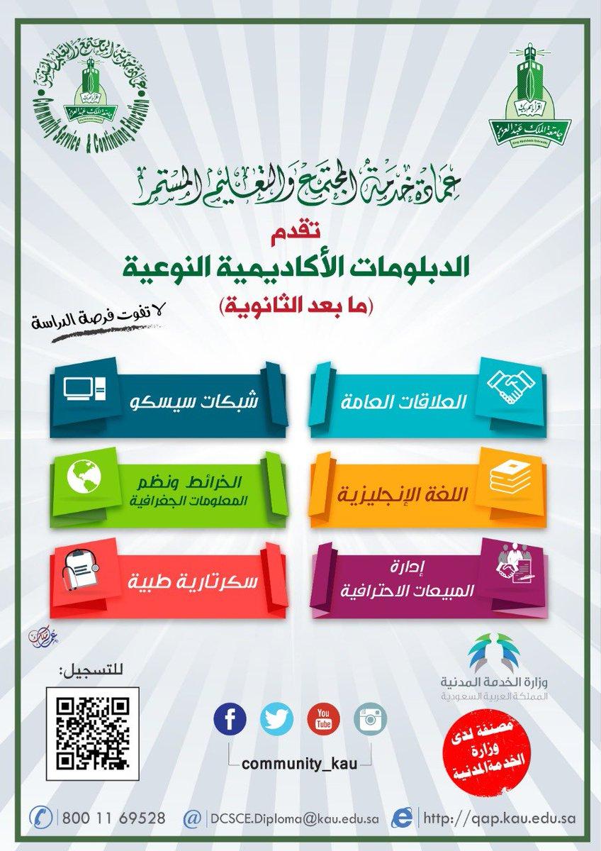اعفاء جامعة الملك عبدالعزيز انتساب 1441