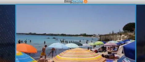 Allarme contagio nel Siracusano, stop del sindaco di Noto alle serate in spiaggia - https://t.co/uqUtLuI3VA #blogsicilianotizie
