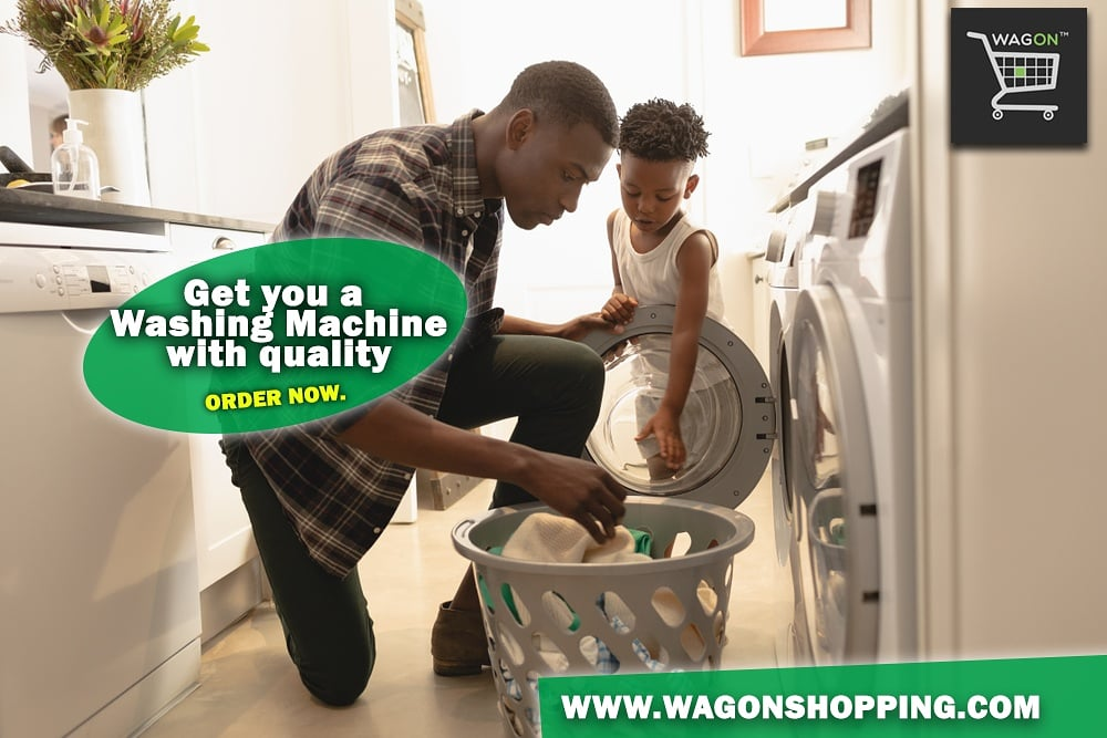Washing shouldn't be tiresome. Get an @armcokenya Washing Machine from us today  WhatsApp to order: 0713888554. #startup #business #entrepreneur #entrepreneurship #marketing #success #smallbusiness #motivation #digitalmarketing #startuplife #startups #businessowner #COVID19KEpic.twitter.com/WYR4H9NsNS