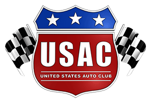 Effective immediately, USAC will provide independent timing services at all North American Ultra4 Races. We at Ultra4 are excited to continually improve and find solutions that benefit our drivers and racing series. Read the full release here: ultra4racing.com/usac-provide-t…