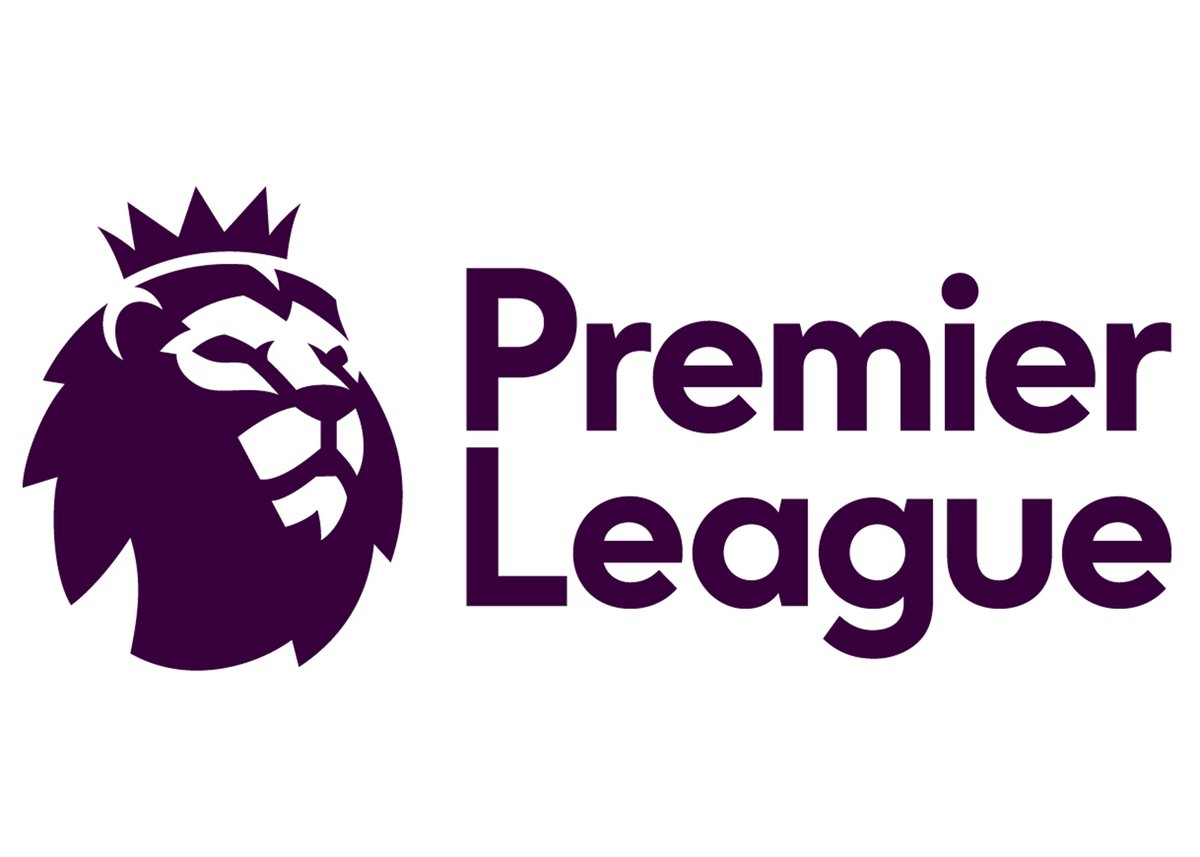 """""""SportBusiness Media is a valuable source of information, insight and analysis into the TV sports rights business.""""  @premierleague https://t.co/lBgROOq1jF"""