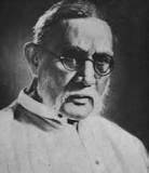 Remembering the legendary vocalist #GaanSamrat #UstadAlladiyaKhan ji (10 Aug 1855 – 16 Mar 1946), founder of the #JaipurAtrauli gharana, acknowledged for his creation/presentation of many difficult, unheard, mix variations of ragas, guru of many stalwarts of #indianClassicalMusic