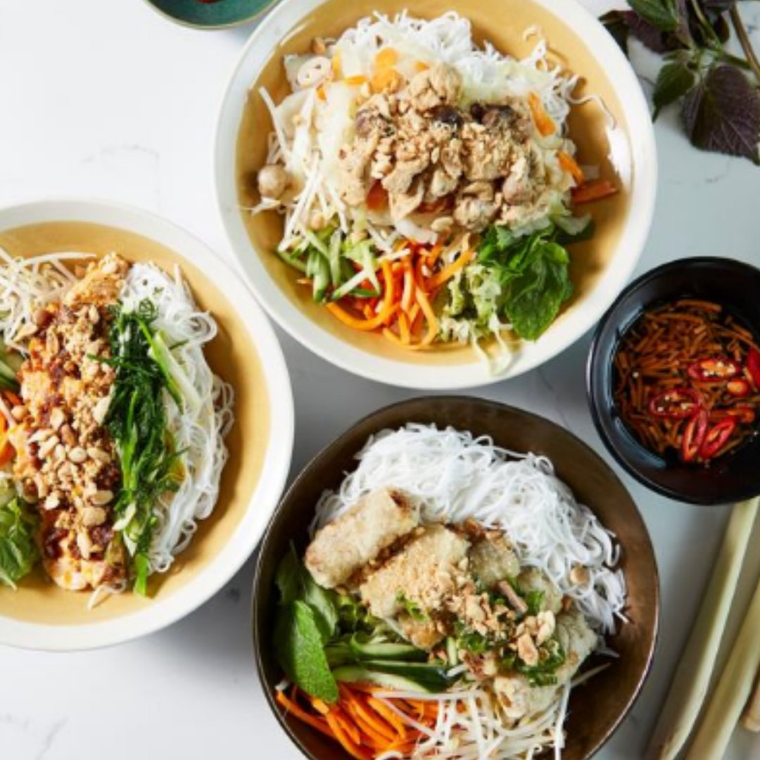 Northern Beaches venue, Harbord Diggers is fast becoming the mecca for dining with the opening of Vietnamese restaurant, Bau Truong.  https://www.northernbeachesmums.com.au/vietnamese-favourite-bau-truong-opens-its-doors-at-the-diggers/ …  #northernbeaches #northernbeachesmums #mumssupportingmums #bautruongpic.twitter.com/L3TOp6KHFz