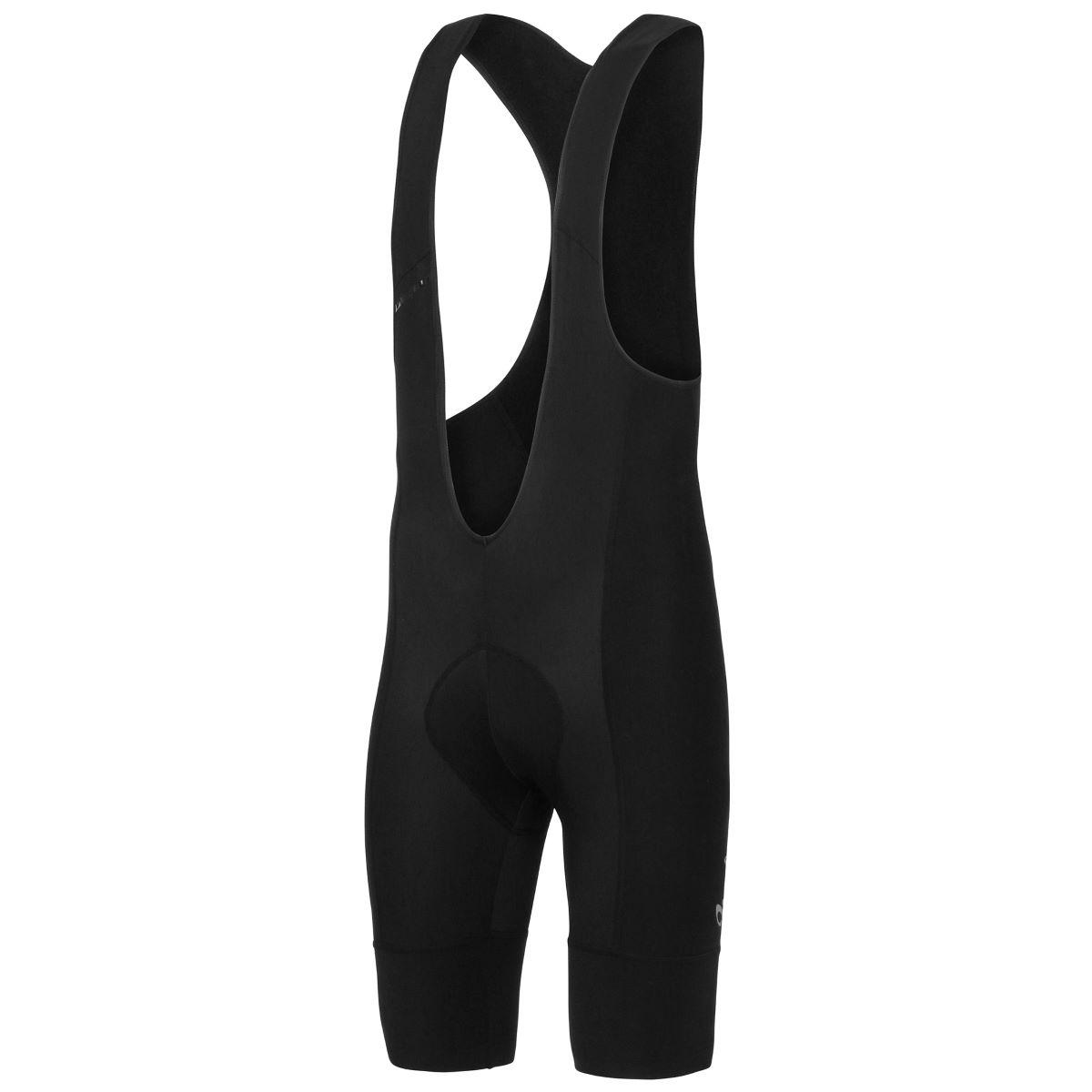 Isadore Thermo Roubaix Bib Shorts - Extra Large Black http://bikes.net.au/t/TLHk #bikepic.twitter.com/ikETib19eE