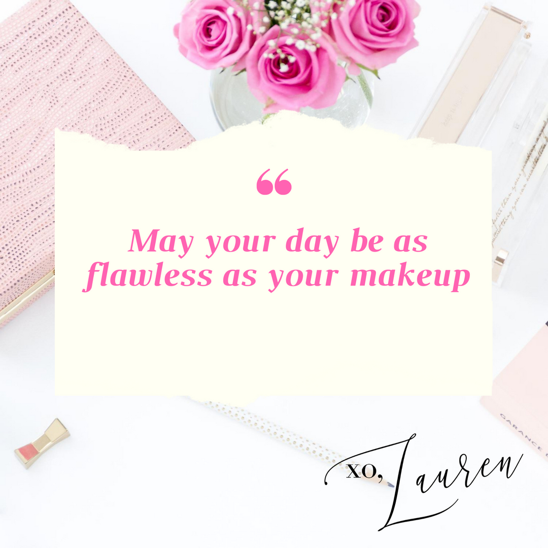Happy Monday everyone #laurengamblemakeup  #undiscoveredmuas #makeup #makeupartist #muakent #makeuprtistkent #kentwedding #kentmakeupartist #kentmakeup #beauty #blogger #skincare #beautybloggers #bridalmakeup #bridalmakeupkent #hdbrows #lvllashesofficial #nouveaupic.twitter.com/AuuAE8uWvU