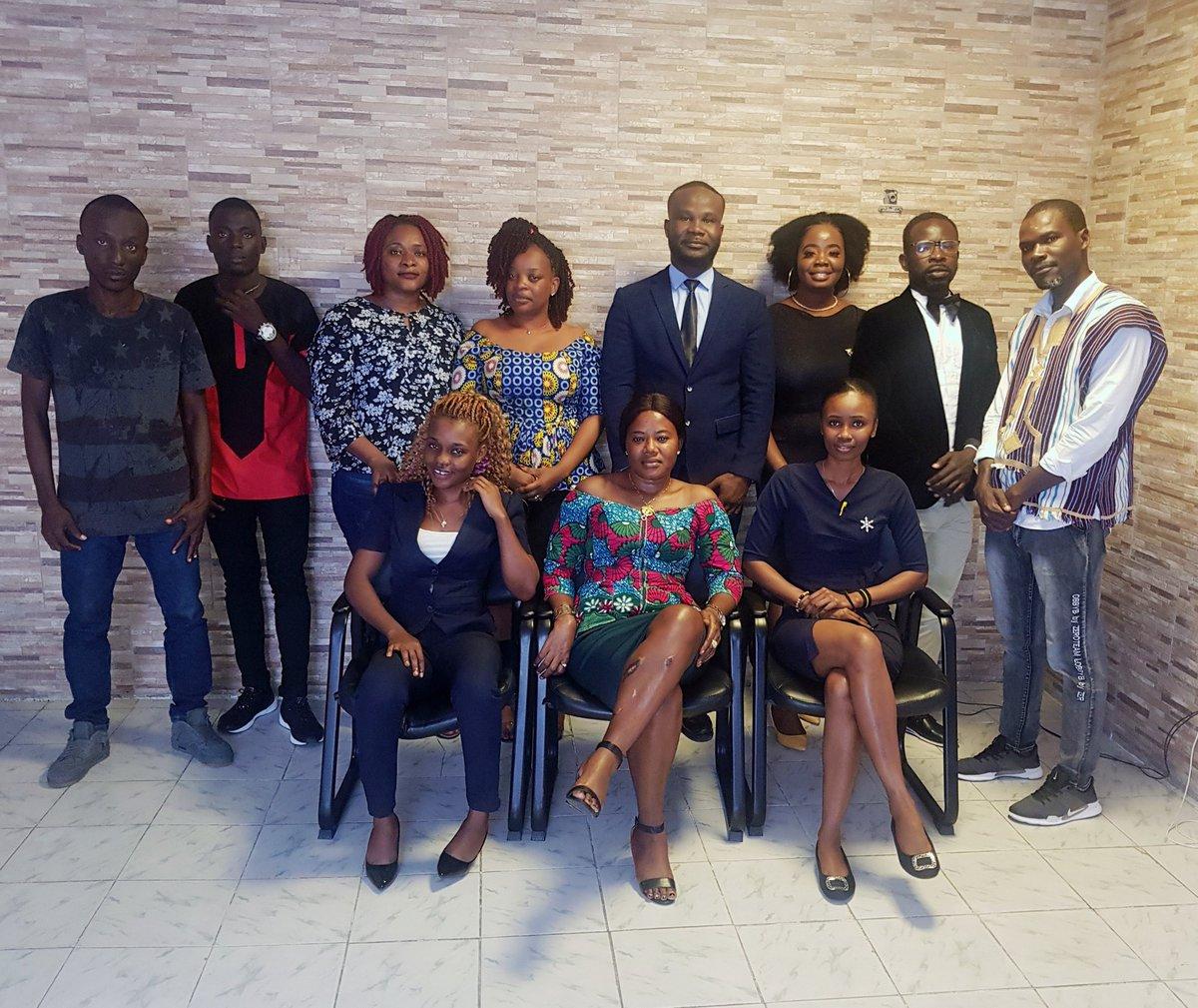 Meet BBTech team of professionals!