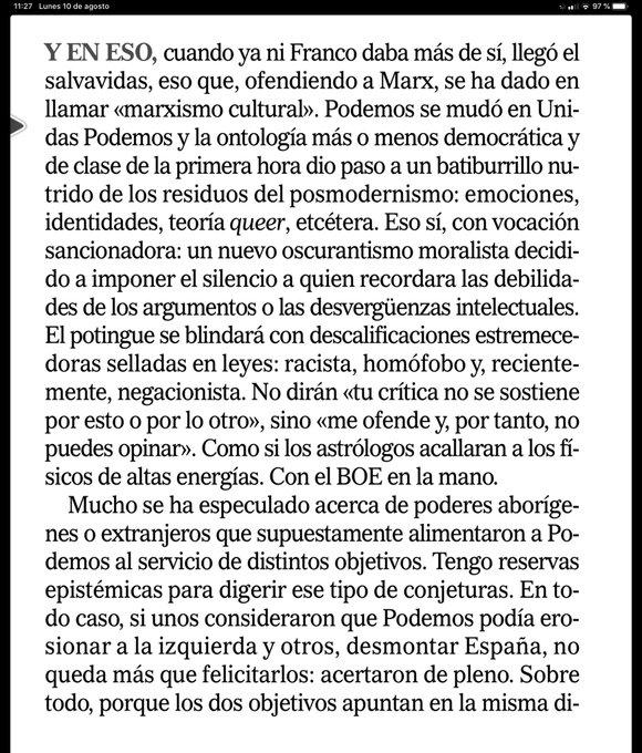 El topic de los haters de Podemos (no queda otro, sorry guys) - Página 6 EfDLPFqWsAAu41I?format=jpg&name=small
