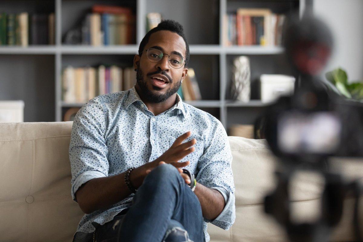 Black Influencers Respond To #Brands Black Lives Matter Posts https://bit.ly/3gKrQfNpic.twitter.com/XF4wzuzFQN