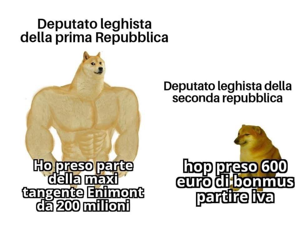 #600euro