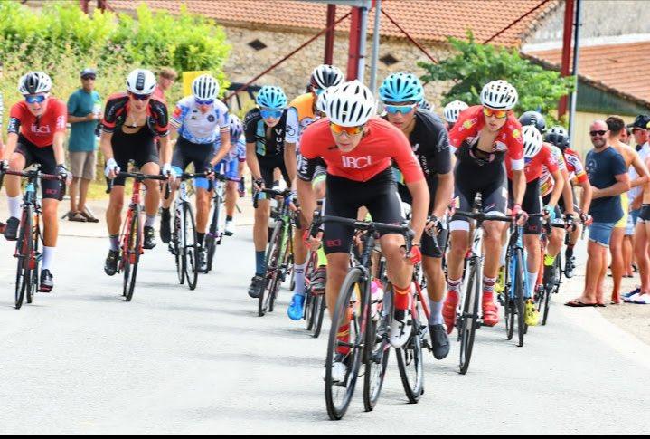 BicycleU15 photo