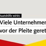 Image for the Tweet beginning: Das #Kraftpaket 🇩🇪💪 wirkt! 44