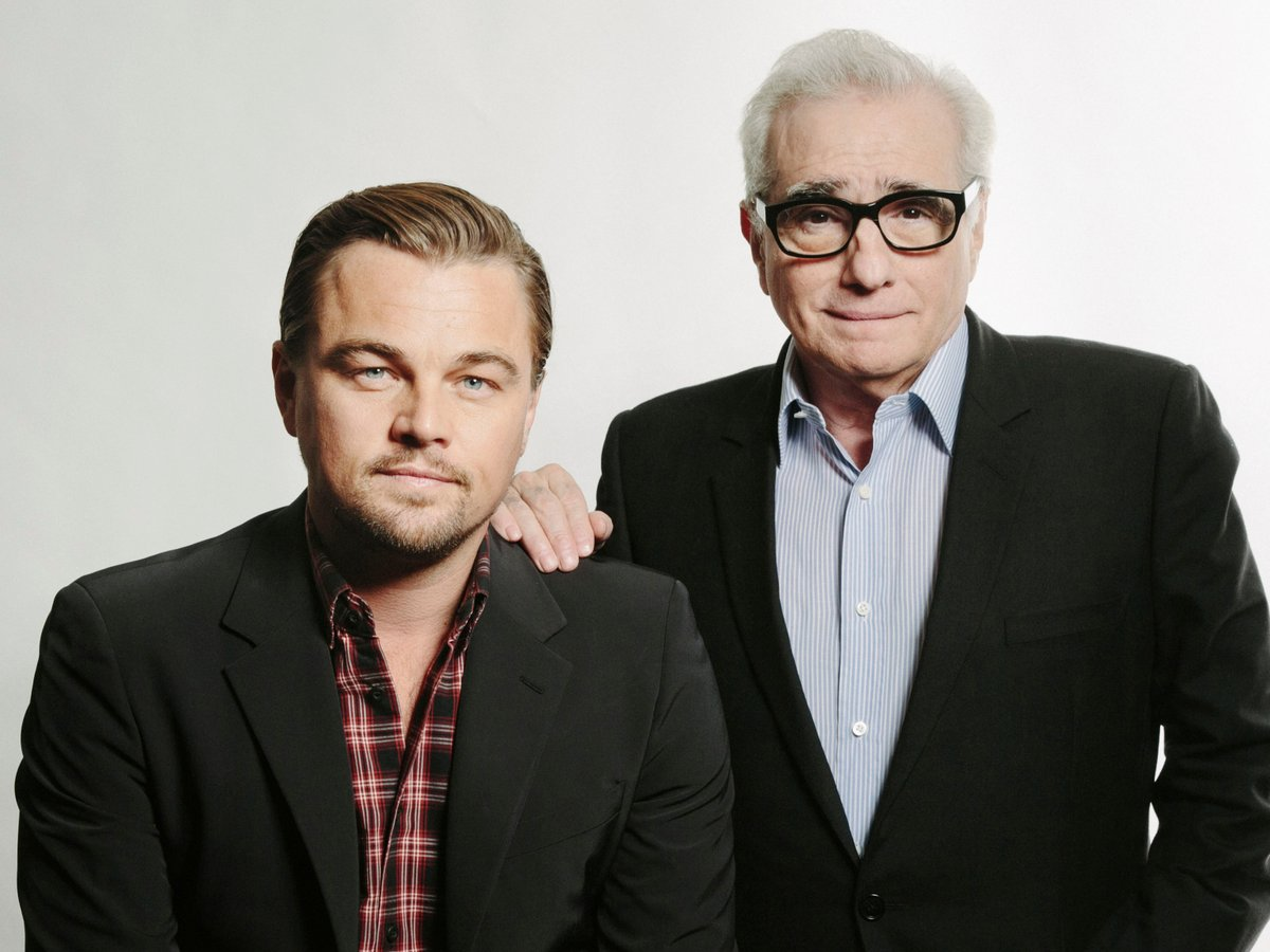 Like India's #LalSinghChaddha & #Maidaan, $200M Hollywood production  #KillersOfTheFlowerMoon is also delayed by a year  Slated to begin in Feb 2020, #MartinScorsese next will start shoot in #OsageNation from Feb 2021  To stream on @AppleTVPlus  #RobertDeNiro #LeonardoDiCapriopic.twitter.com/j9IcOHUcI9