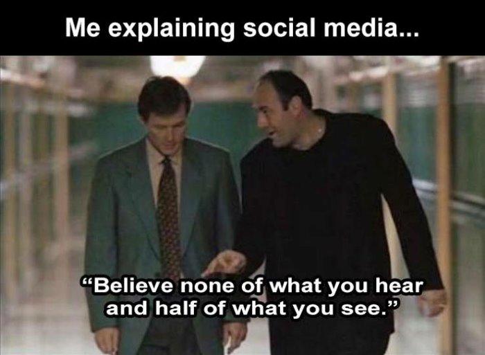 explaining social media http://www.dailyhaha.com/_pics/explaining-social-media.htm?utm_source=bit.ly&utm_medium=twitter…pic.twitter.com/1HyfBIeR2c