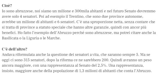 #IoVotoNO