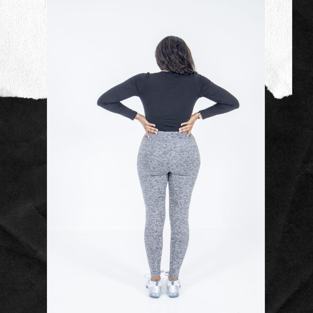 DARK GREY HIGH RISE LEGGINGS!!($25.00) . CATEGORY: Active Wear . Dark Grey Yoga/ Fitness Pants Polyester/Spandex!! . -For more information--and-- https://snatchdlife.com/product/dark-grey-high-rise-leggings/ …  #snatchdlife #styledaily #fashiongram #fashionbomb #styleinfluencer #whatimwearing #styleinspiration #fitnesspic.twitter.com/rC6OJZFtzf
