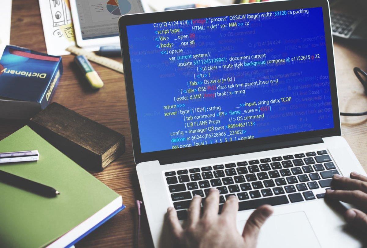 What Will be Best Language for Data Science: Julia or Python? https://bit.ly/31Ge5bG #BestLanguage #DataScience #Julia #Python #ProgrammingLanguage pic.twitter.com/tTvp8pIL6E