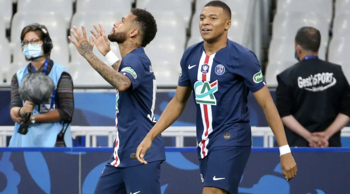 Official: #Hisense targets global market with #PSG deal.  Electronics and home appliances company, Hisense, has signed as a global sponsor of French Ligue 1 football club Paris Saint-Germain in a multi-year deal.  Read all about it: https://t.co/fR228dlj9g https://t.co/k1CLY1yz5d