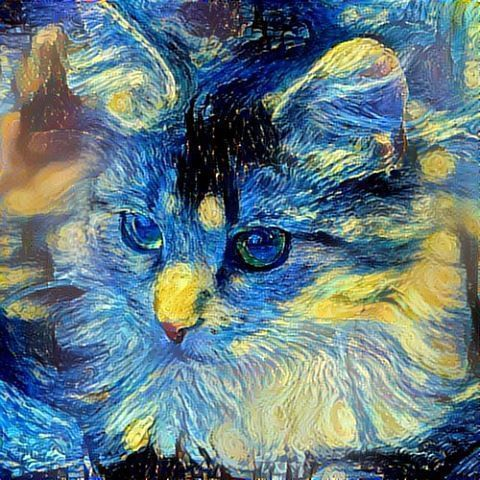 Be clearly aware of the stars and infinity on high. Then life seems almost enchanted after all Vincent Van Gogh #writing #inspiration #film pic.twitter.com/thu2UqNov7
