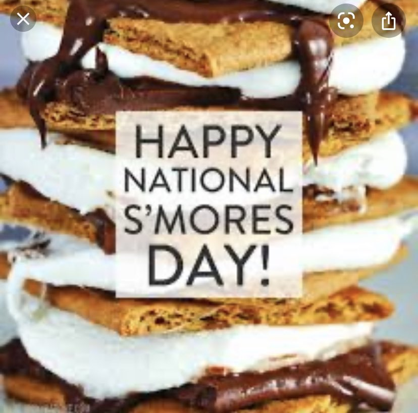 Grab a book to enjoy with a s'more, or two 😀 ⁦<a target='_blank' href='http://twitter.com/APSVirginia'>@APSVirginia</a>⁩ ⁦<a target='_blank' href='http://twitter.com/GlebeAPS'>@GlebeAPS</a>⁩ ⁦<a target='_blank' href='http://twitter.com/KISD_Literacy'>@KISD_Literacy</a>⁩ <a target='_blank' href='https://t.co/RjLmFIJtLc'>https://t.co/RjLmFIJtLc</a>