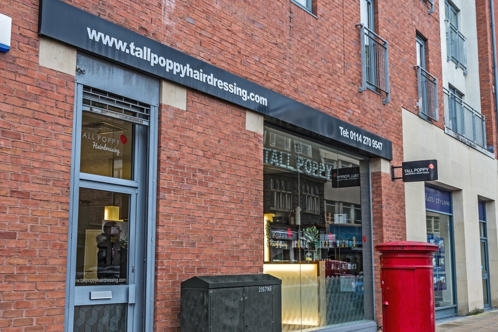 For Sale: Long leasehold investment for sale in the centre of Sheffield occupied by a well established tenant   21 Campo Lane, Sheffield, S1 2EF  More details  http://www.smcommercial.co.uk/find-a-property/properties/253-tall-poppy-21-campo-lane-sheffield …  Call SMC on 0114 281 2183 or email info@smcommercial.co.uk  #Retail #ForSalepic.twitter.com/B7ck2Ix0Xt