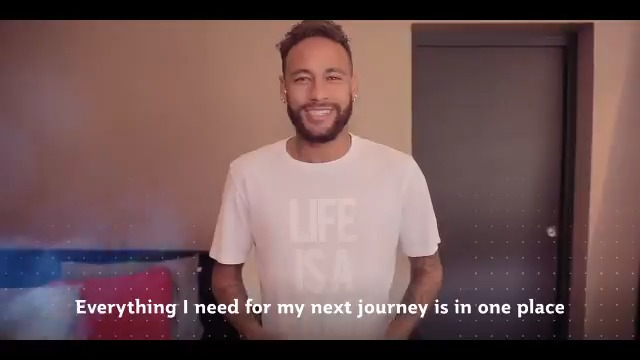 Discover the @qatarairways enhanced travel app, the perfect companion with everything you need for a safe and seamless journey in one place. Maximize your convienience and download the app today via this link (https://t.co/dCEZPKjOY6). #PerfectTravelCompanion #QRxNeymarJr #Ad https://t.co/aQbHrBFWSh