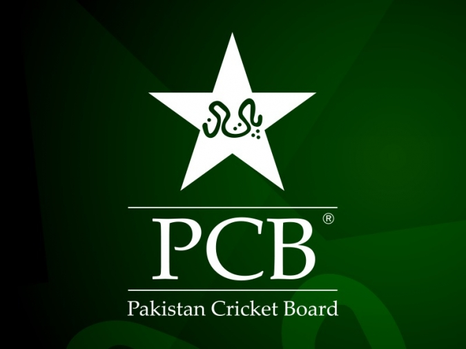 Umar Akmal case: PCB to file appeal with CAS  https://t.co/tyvA5VBFDM https://t.co/MHyH6IXAkH