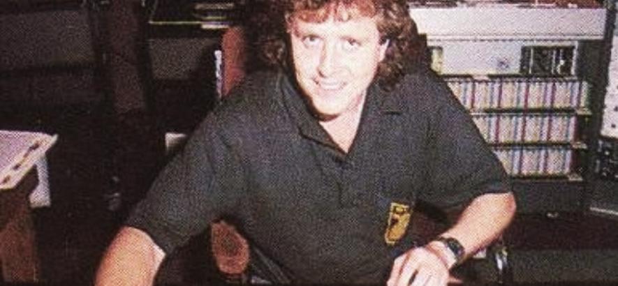 test Twitter Media - Der britische Musikproduzent Martin Birch ist im Alter von 71 Jahren gestorben. Birch hatte zwischen 1969 und 1992 zahlreiche Alben produziert, unter anderem von @fleetwoodmac, @_DeepPurple, @BlackSabbath und @IronMaiden. → https://t.co/nmFJXyIb89 https://t.co/7Gk6lnY1Wn