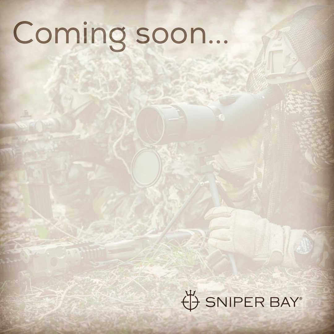 👀 New canvas range on the way... #sniperbaywatchstraps #sniperbay #natostrap #natowatchstrap #natostrapwatch #natostraps #nato #natos #watches #watchesofinstagram #watchesoftheday #watchcommunity #timex #tudor #timexwatch #timexexpedition #seiko https://t.co/rmmf9NO1H5