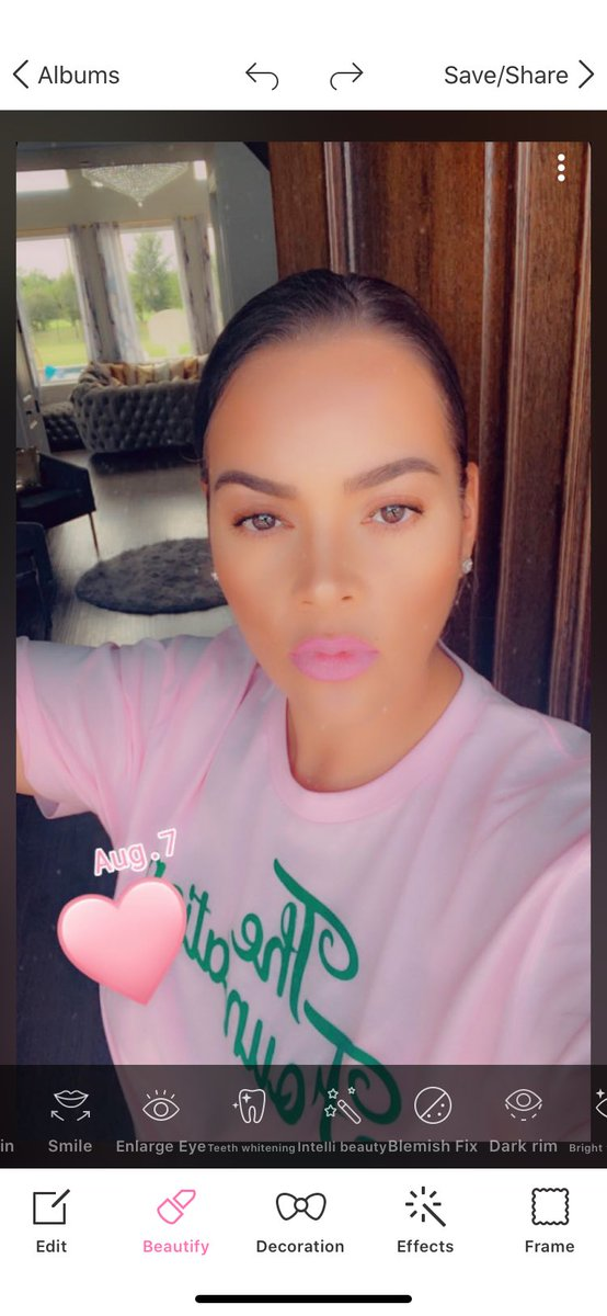 """The Foundation that produces """"gently graceful, yet elusively powerful"""" women ✨  Alpha Kappa Alpha Sorority Inc.   The Foundation Salutes You 💕🐸  -God is 💞  #alphakappaalpha #akasorority #alphakappaalphasorority #pinkandgreen https://t.co/XRAH2DptVF"""