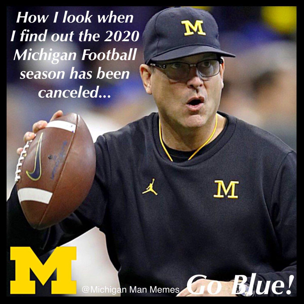 Michiganmanmemes Umichmanmemes Twitter