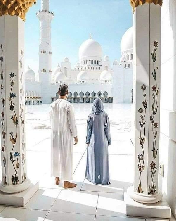 سيد رمضان (@musCZdNR9NGnJwu) on Twitter photo 10/08/2020 17:25:20