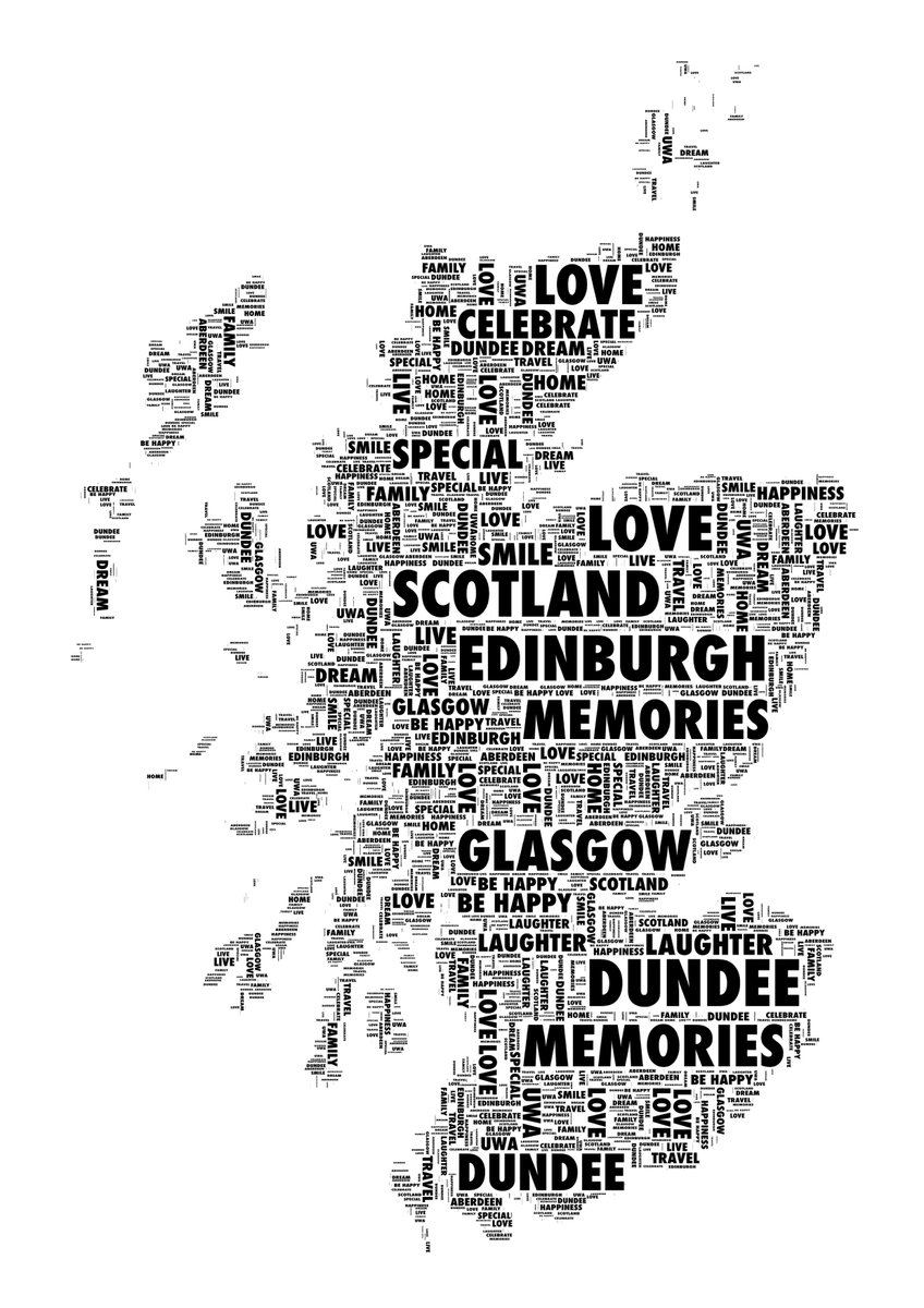 Fantastic Personalised Maps of UK, Australia, Italy, Scotland, Thailand NOTHS https://goo.gl/lhz9D  #QueenOf #BizshoutUKpic.twitter.com/RvVWYmeQTf