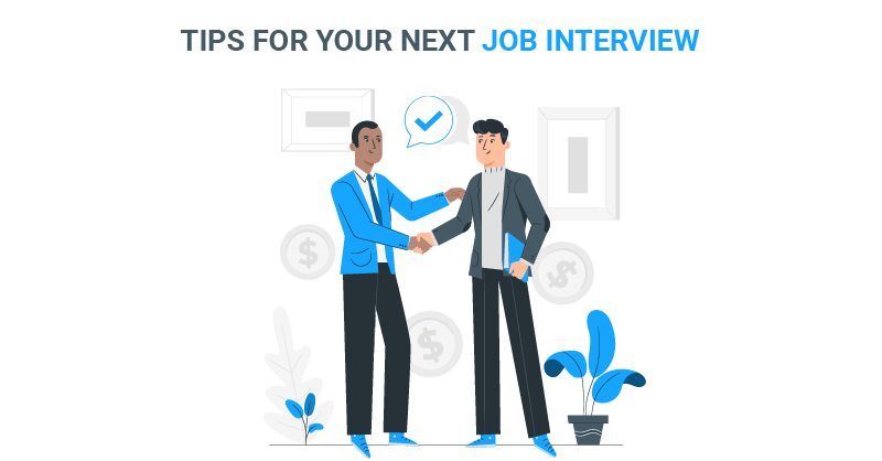 In a survey of more than 2,000 hiring managers, 33% claimed to know whether or not they would hire someone within 90 seconds. Common #nonverbal #mistakes during a #jobinterviews!  Fail to make eye contact   Have little knowledge of the company Don't smile Have bad posture pic.twitter.com/LTv2hQhDKl