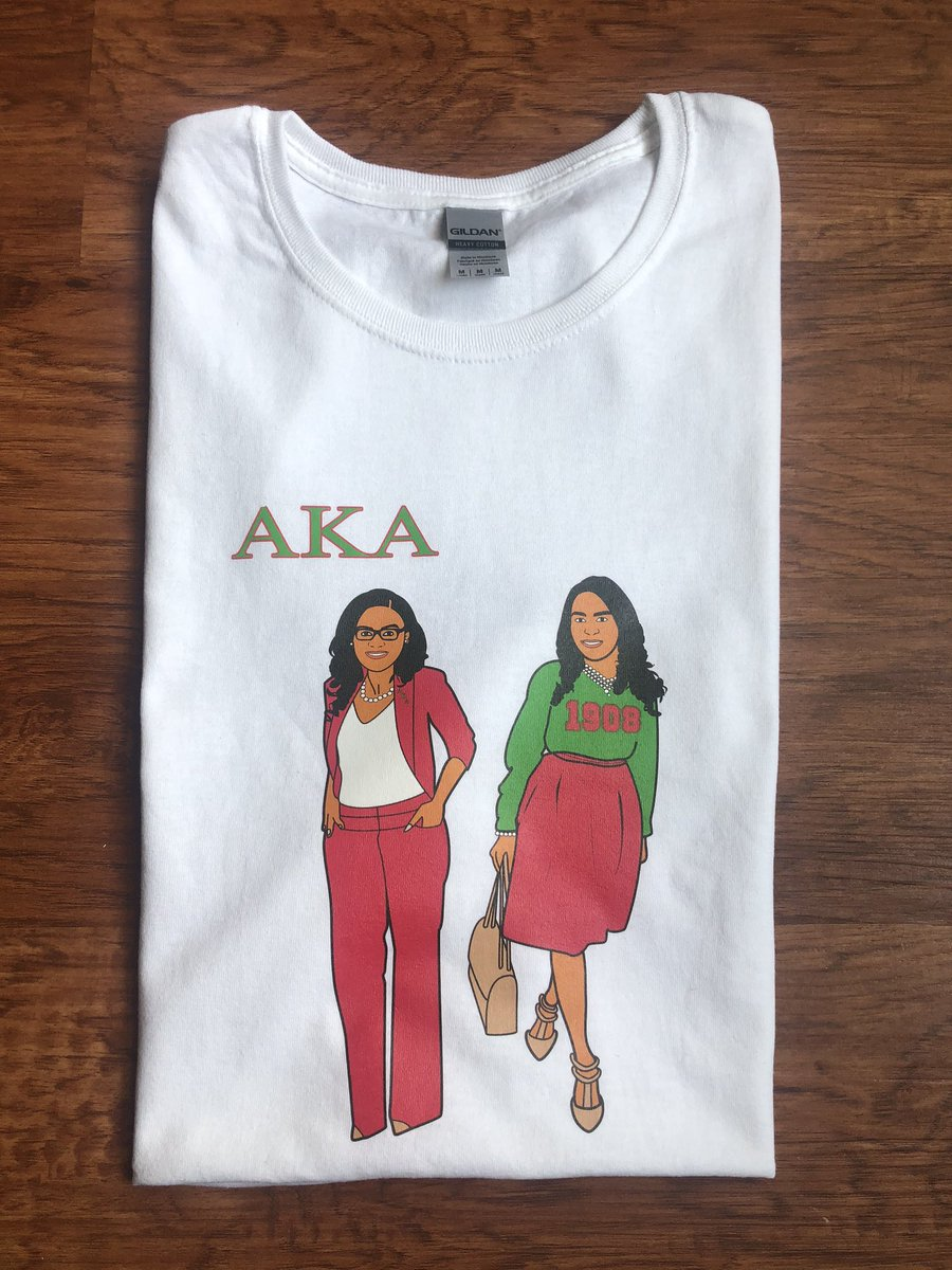 This design is dedicated to the lovely ladies of Alpha Kappa Alpha Sorority, Incorperated. Shop @distinctiveqreations link in bio  #AKA1908#akasoroity1908#AKA#ivy#blackownbusiness#Sisterhood#PrettyGirls#SkeeWee#HBCU#ForeverAKA#Greeklife#Divine9 https://t.co/nb3p4kbdzD