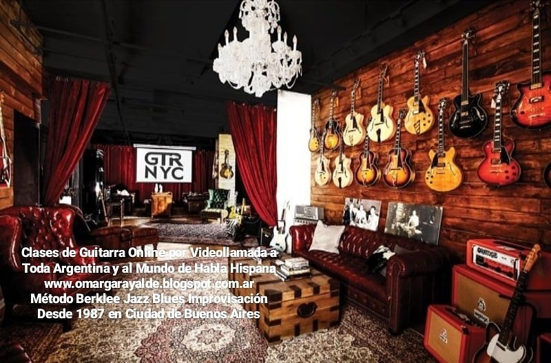 Guitarra por videollamada a toda Argentina y al mundo de habla hispana http://www.omargarayalde.blogspot.com.ar https://www.youtube.com/user/ProfesorJazz… #clasesdeguitarra #guitarraonline #guitarra #guitarraelectrica #clasesdemusica #jazz #blues #fender #gibson #pickupjazz #guitarpractice #jazzguitar #jazzmusicpic.twitter.com/ms7w12tb1b