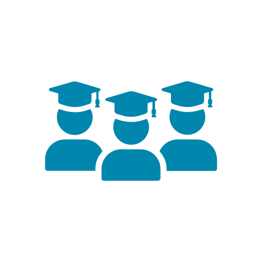 Third Sector announces new Pay for Success projects with @CoHigherEd & @OhioHigherEd  to improve retention and completion outcomes for underrepresented students. @kresgefdn #PFS #PayforSuccess #HigherEd https://t.co/jwFkAHsxWV https://t.co/xP0UgkzDeF