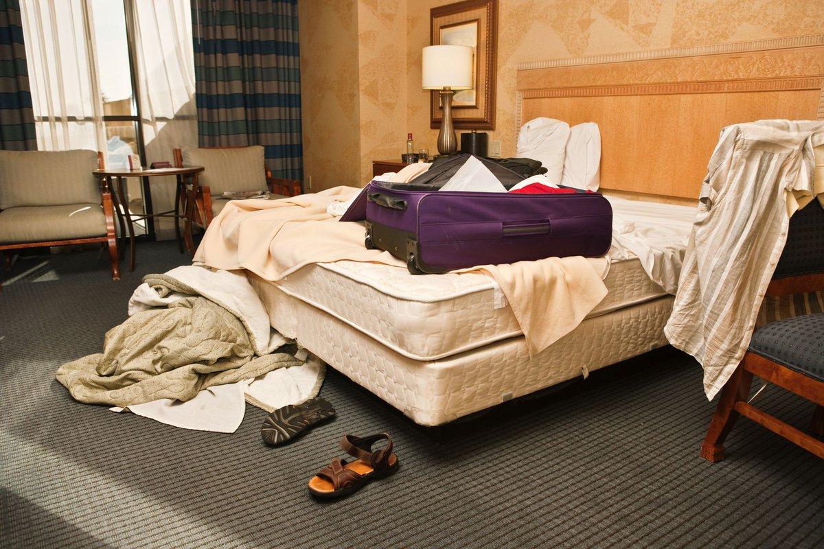 Estos son todos los objetos y pertenencias del rey emérito que Letizia ya ha puesto a la venta en Milanuncios https://t.co/p3ggBeOVq8 https://t.co/W4JpWiSl1i